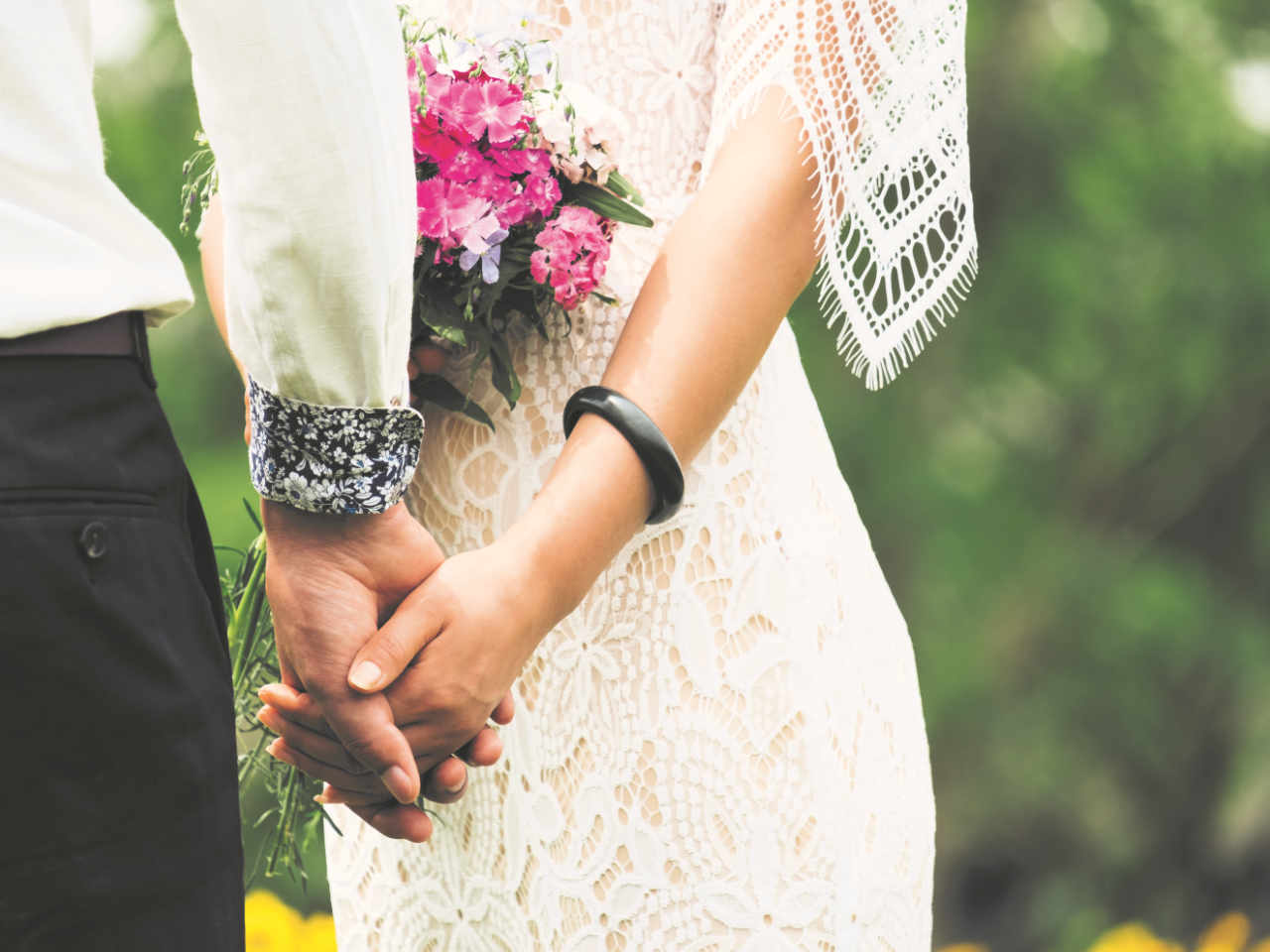 eco matrimoni feste degustazioni esperienze sostenibili